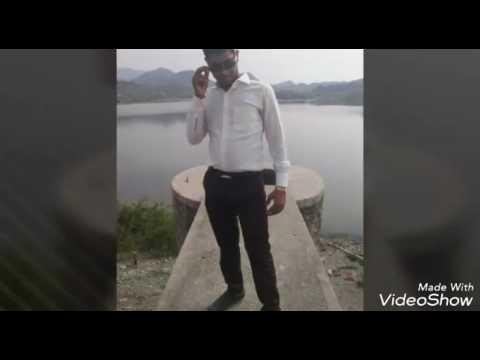 New Rajasthani song hariyala banna o nadan banna o thumbnail