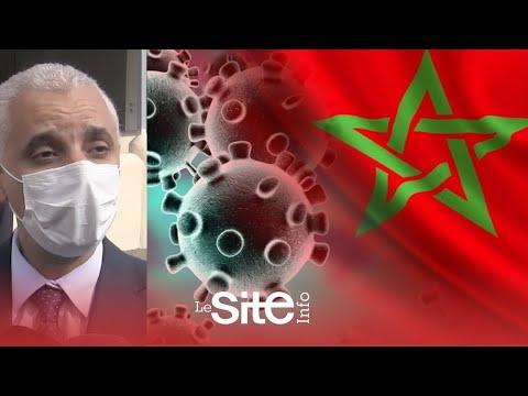 """بعد ارتفاع حصيلة """"كورونا"""".. وزير الصحة للمغاربة: العيب هو منقلبوش على الحالات"""