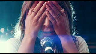 Lady Gaga Bradley Cooper Shallow A Star is Born - Cover by Kate-Margret.mp3