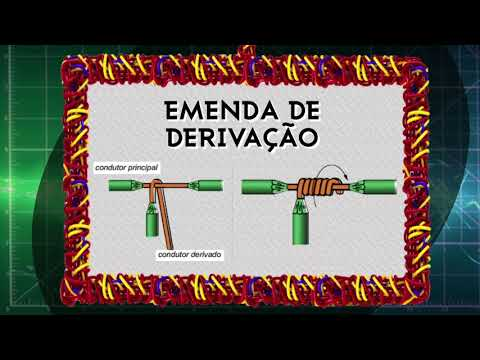 TREINAMENTO DE EMENDA - PRYSMIAN