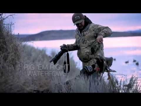 The Wild Ep9 Oregon Part 1