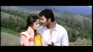 Sivapathikaaram song Sithirayil ennavarum