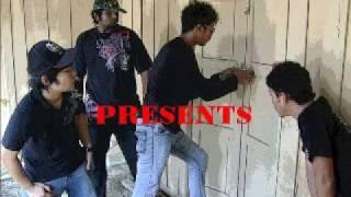 K .T. T(Kota Tinggi Troops)-Official Video