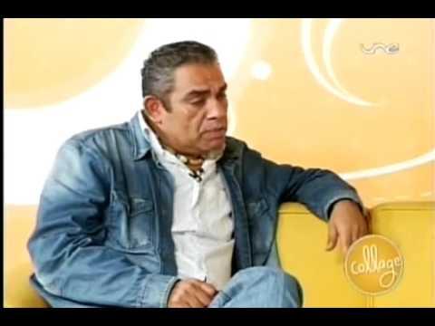 Entrevista a Edú Salazar y José Manuel Morelos