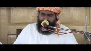 Download lagu Molana Umar Farooq Rajanpuri Latest Saraiki Bayan 2019 Video