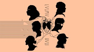 Download lagu Letto Fatwa Hati Fatwahatiletto Newsingle