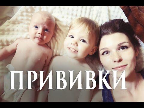 беременность и роды при гепатите автореферат