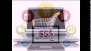 повысить доходность интернет магазина автоаксессуаров(, 2014-12-20T10:35:34.000Z)
