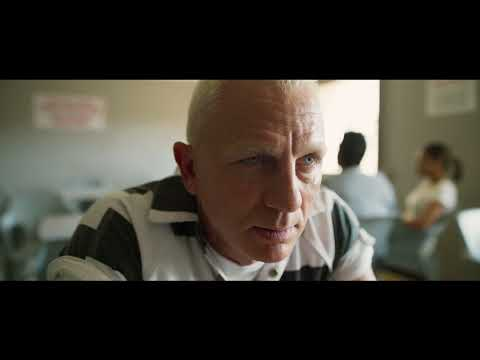 Logan Lucky trailer | Film Fest Gent