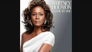 Whitney Houston   Nothin' But Love