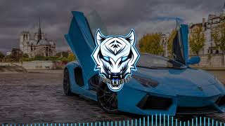 DaBaby - Raw Shit Ft. Migos (Bass Boosted)
