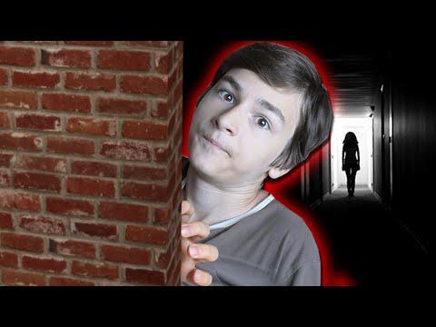 Видео Игра Майнкрафт с Брайном