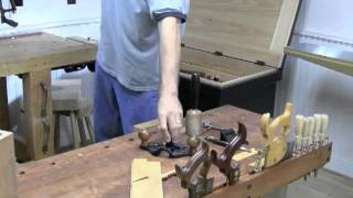 How To Use A Tool Chest
