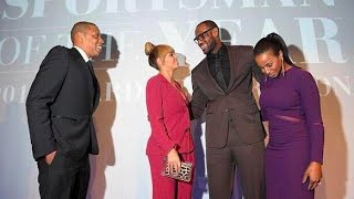 LeBron James and Beyonce has been called in a cheating scandal acco...