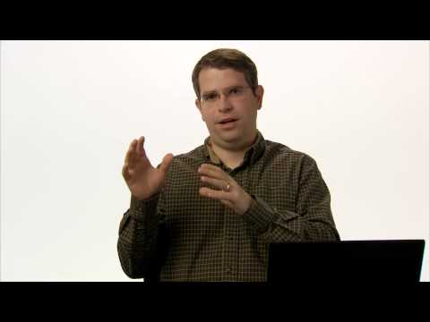 Matt Cutts - What are some examples of SEO misinformation?