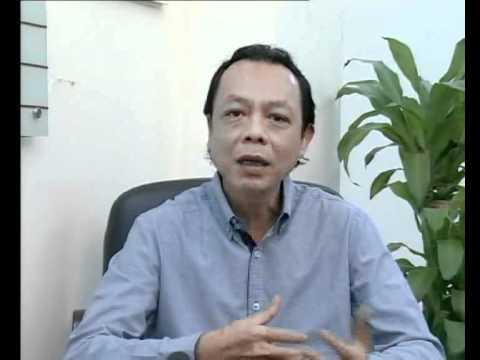 Huynh Khai 7 Da co hoai lang - Vong co Cai luong Ca khuc Kich noi VTV Trương Long