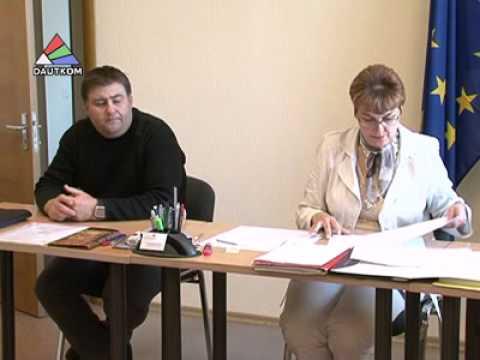 Бесплатные курсы латышского - для натурализации