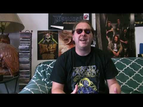 Slipknot - ALL OUT LIFE Track Review