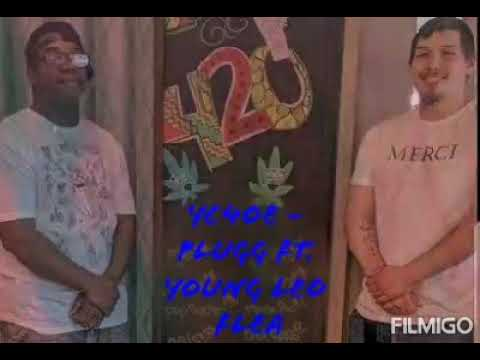 Download YC4oe - Plugg Ft. Young Leo × Flea