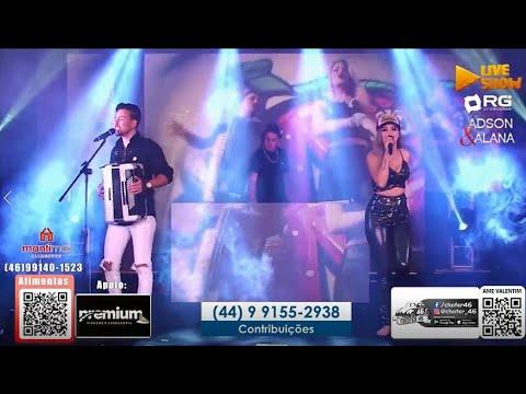 live-adson-&-alana-[-só-músicas-]-sem-intervalo-#fiqueemcasa-e-cante-#comigo