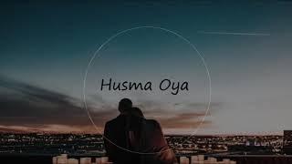 Husma Oya Remix DJ Sankalpa