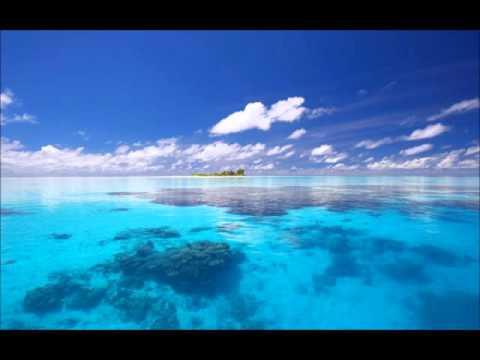 Aphex Twin - Mookid (1080p HD/HQ)