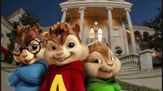 Alvin and the Chipmunks- Apologize- One Republic Remix