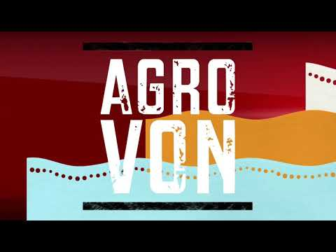 AGROVON - 2K17 TRAILER CCS NIAM , JAIPUR