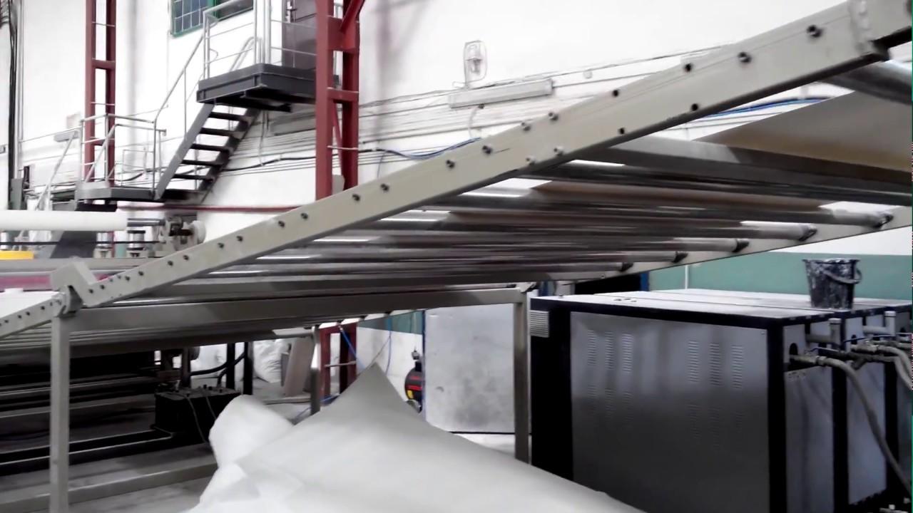 Собственное производство вспененного пвх promofoam шириной 2,05 м. С широким ассортиментом номиналов от 2 до 10 мм. Отличное качество, низкие цены!. ☎ 050 32 562 64, 067 57 505 56.
