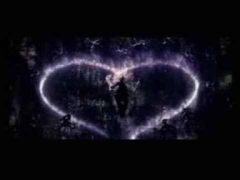 Kingdom Hearts-EMPTY