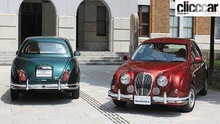 光岡自動車 創業50周年&ビュートの誕生25周年を記念する限定車は、ボディカラーなどをフルオーダーメイド感覚で選べる!【読み上げてくれる記事】