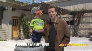 Jeff Dunham -- Controlled Chaos DVD Sneak Peek  | JEFF DUNHAM