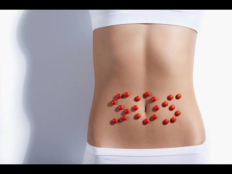 Гиперстимуляция яичников. Симптомы, лечение. Влияет ли на имплантацию? Личный опыт