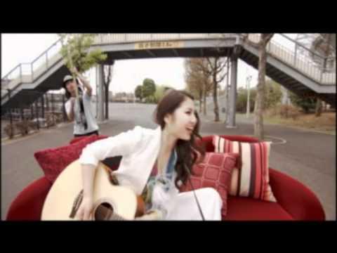 阿部真央「モットー。」Music Video【Official】