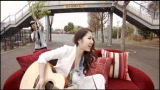 阿部真央「モットー。」Music Video【Official】 thumbnail