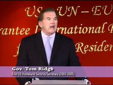 Paris,Jan. 6,2012  PART I- Obstructions by Iraq to a peaceful solution to Camp Ashraf crisis.flv