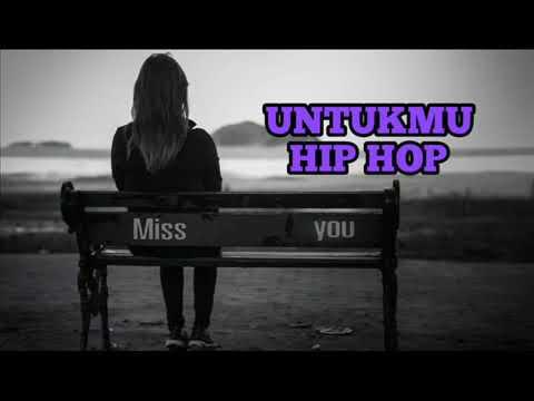 SASHA ANEZKHA - UNTUKMU (lagu Ulang Tahun Untuk Pacar)