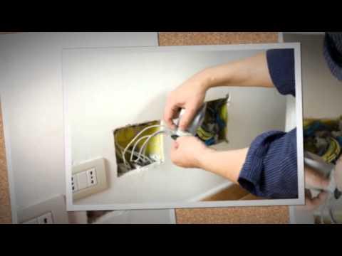 Electrician Bentonville, AR (479) 718-6130