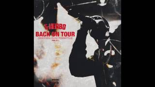 """Listen to the official audio of """"Back On Tour"""" by G Herbo Catch G H..."""
