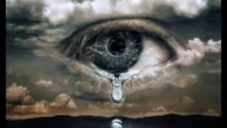 punjabi sad song by~~rani randeep~~