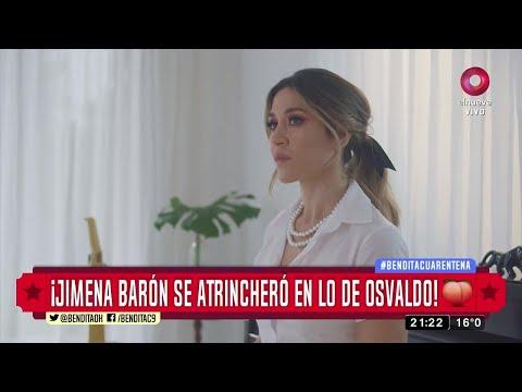 """En servicio el nuevo peaje de """"Pandequeso"""" - Teleantioquia Noticias from YouTube · Duration:  1 minutes 13 seconds"""