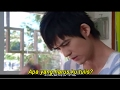 Wish To See You Again sub indo ep 11 ( Vic Zhou, Ken Zhu, Vanness Wu )