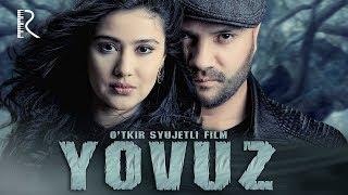 Yovuz (treyler) | Ёвуз (трейлер)