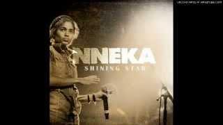 Nneka Shining Star (Joe Goddard Remix)