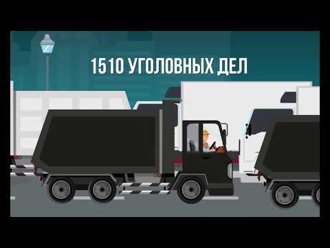 МТФ-2019. Правоохранительная деятельность таможенных органов