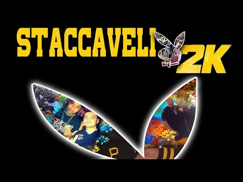 Biggie & Puffy - Stop Yappin (2pac diss 1996)