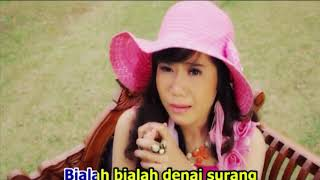 Rayola Lagu Pop Minang • Bialah Free Download Mp3