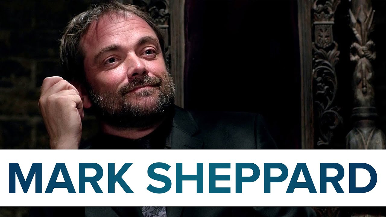 Mark Sheppard (born 1964) nude (41 photos), Pussy, Fappening, Selfie, lingerie 2018