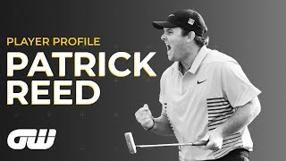 How I Changed My Game for Augusta | Player Profile | Golfing World