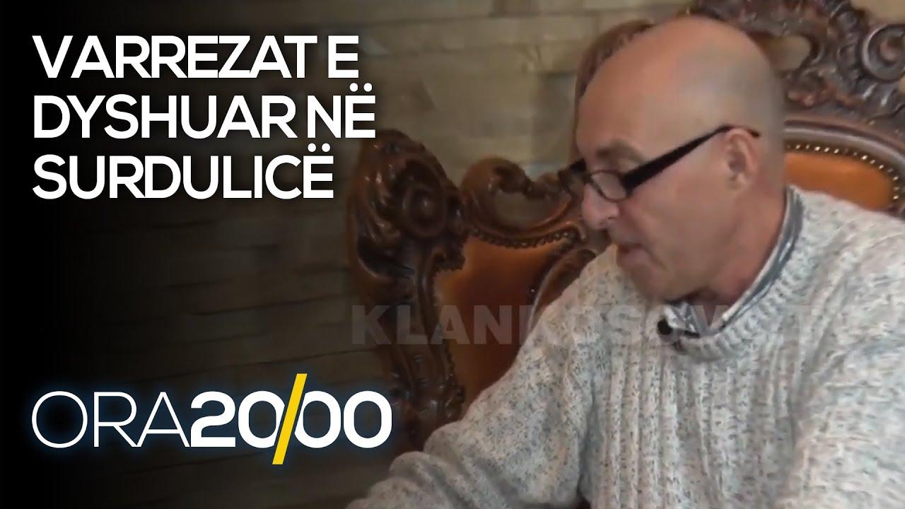 Kosova nuk di për varrezën e dyshuar në Surdulicë - 18.02.2021 - Klan Kosova